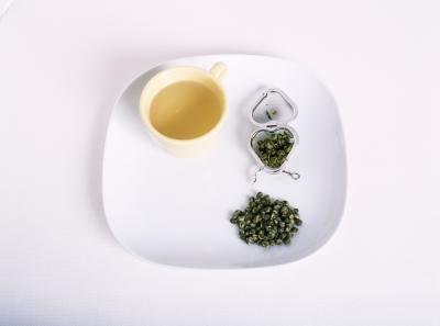 Herbal Teas That Are Alkaline