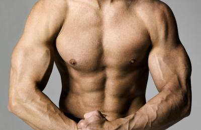 Can You Get a Six Pack with 500 Sit-Ups a Day?