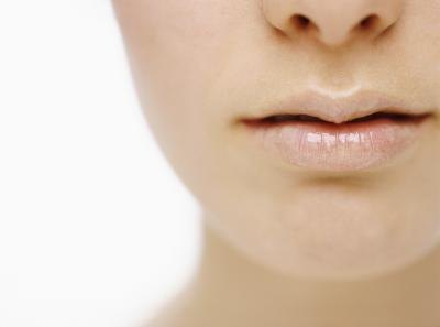 The Benefits of Cocoa Butter on the Lips