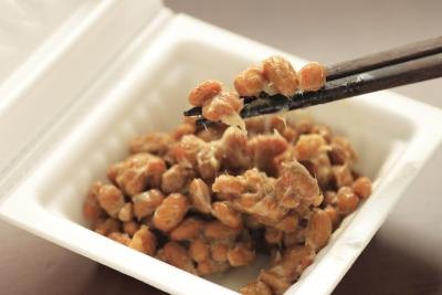 Can You Eat Too Much Natto?