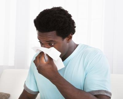 characteristics and treatment of allergies Overview of asthma symptoms, asthma diagnosis, asthma treatment and asthma management written by the leading experts in allergy, asthma and immunology.