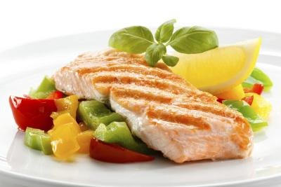 Can You Have Salmon or Tilapia When You Are Pregnant?