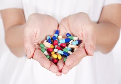 Risks of Taking Dietary Supplements