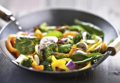 Do Vegetables Lose Nutrients When Cooked?