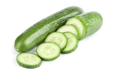 Cucumbers and Pineapple Juice and Weight Loss