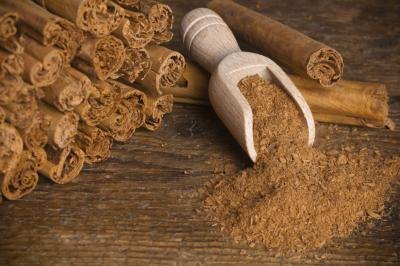 Cinnamon Powder Side Effects