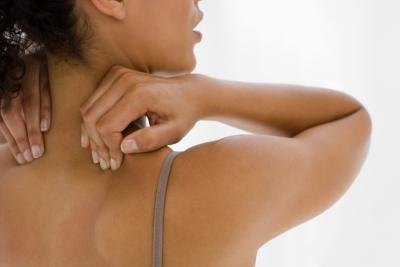 What Are the Treatments for a Supraspinatus Tendon?