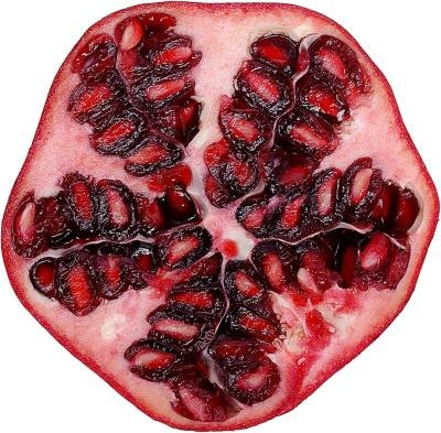 Health Benefits of Pomegranate Tea