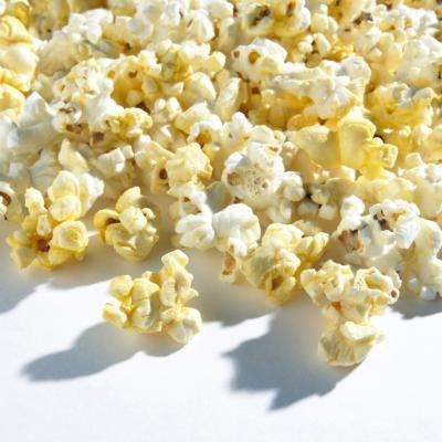 Can You Cook Popcorn in the Oven?