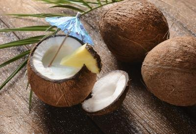 Can Coconut Milk Increase Cholesterol?
