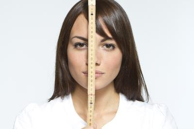 Can You Lose Weight and Gain Height?