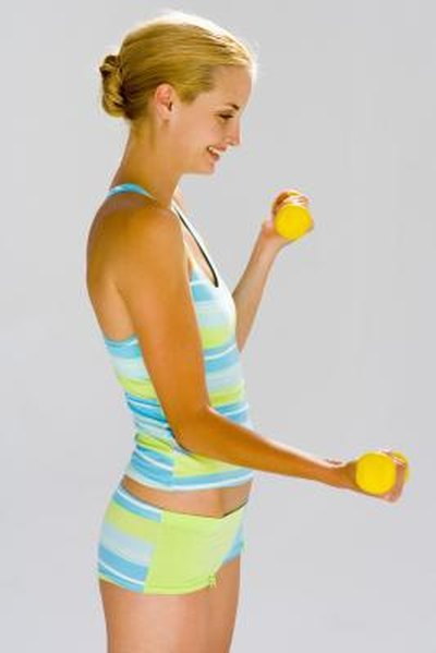 Herbal detox pills for weight loss photo 5