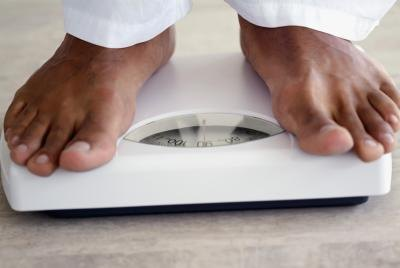 How Can a Thin Person Increase His Body Weight?