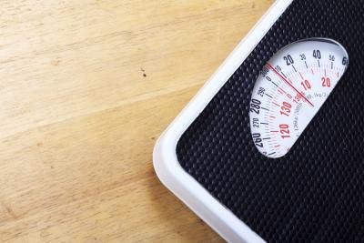 Is a Loss of 3 Lbs. per Week Healthy?