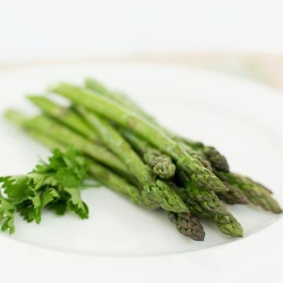 Negative Side Effects of Eating Asparagus Daily