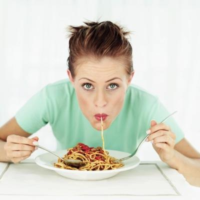 Is Spaghetti Good for Weight Loss?