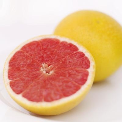 Grapefruit & Apple Cider Vinegar Combo Diet
