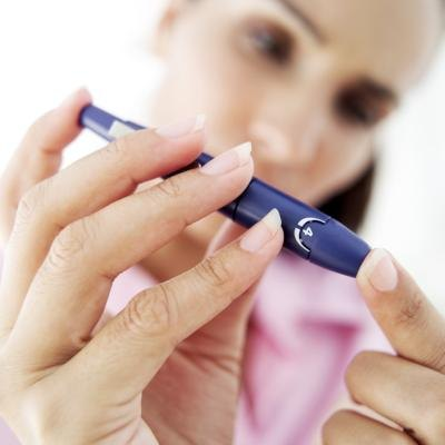 Type 2 Diabetes Do & Don't Food List