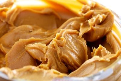 Is Peanut Butter Bad for Weight Loss?