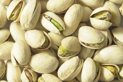 Are the Fats in Pistachio Nuts Bad for You?