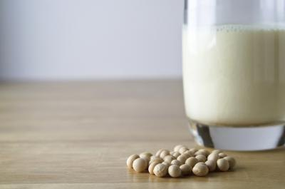 Is Soy Milk Bad for Women?