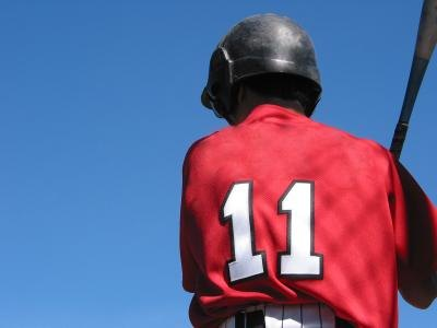 When Can a College Baseball Coach Contact a High School Baseball Player?