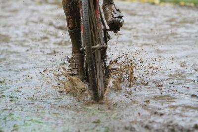 Cyclocross Bikes Vs. Road Bikes