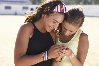 How Much Body Fat Should a 12-year-old Have?