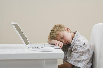 Side Effects of Melatonin in Children
