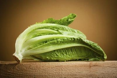 How to Make Romaine Lettuce Last Longer