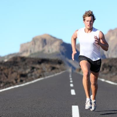 How to Make Your Legs Not Hurt After Running