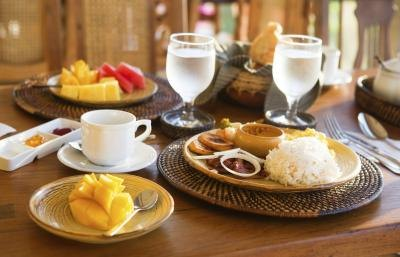 The Pinoy Diet for Diabetics