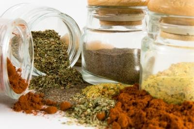 What Herbs Are in Italian Seasoning?
