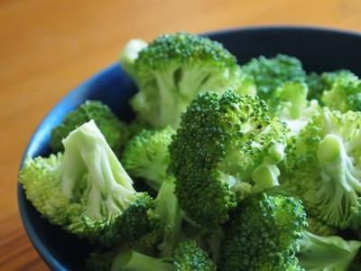 Why Is Broccoli Good for You?