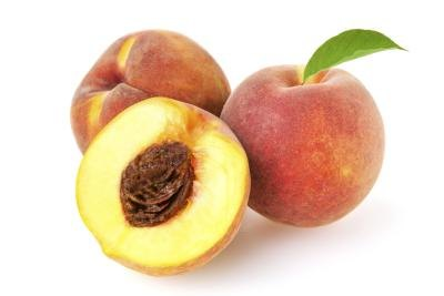 Can You Lose Weight Eating Peaches?