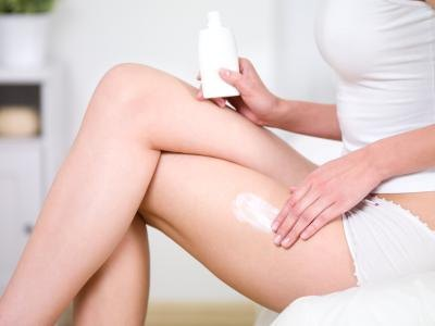 Top 10 Cellulite Creams