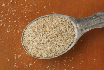 What Are the Dangers of Taking Too Much Psyllium Husk?