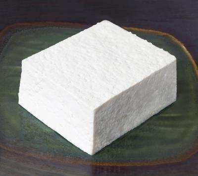 How to Cook Silken Tofu