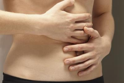 What to Take for Severe Stomach Cramps