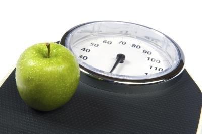 Weight loss centers richmond va photo 6