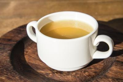 What Are the Benefits of Chicken Broth?