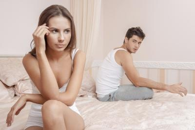 How to Stay Married After Your Wife Has Had an Affair