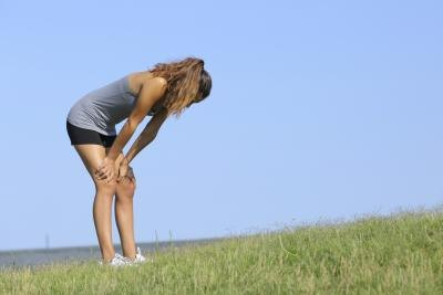 Causes of Side Pain While Running