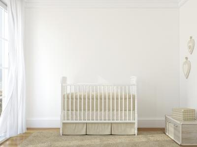 List of Newborn Baby Supplies