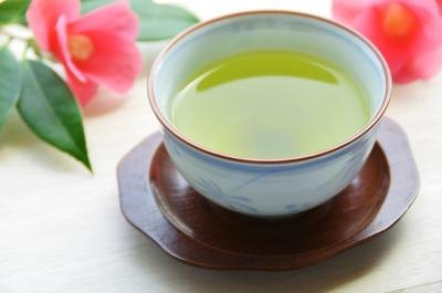 Can Tea Build Collagen & Elastin?