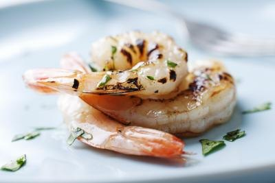 Are Prawns Good for Weight Loss?