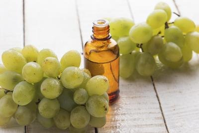 Are Grape Seeds Good for You?