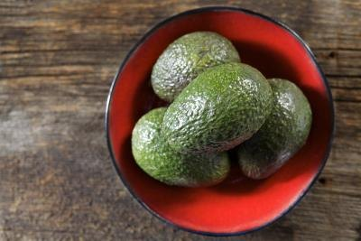 Avocado Benefits for Women