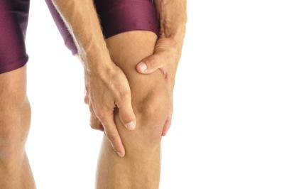 How to Tell if You Have Shin Splints