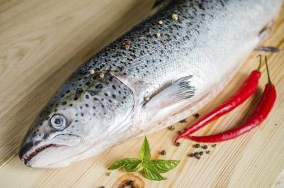 List of safe fish to eat while pregnant livestrong com for Safe fish during pregnancy